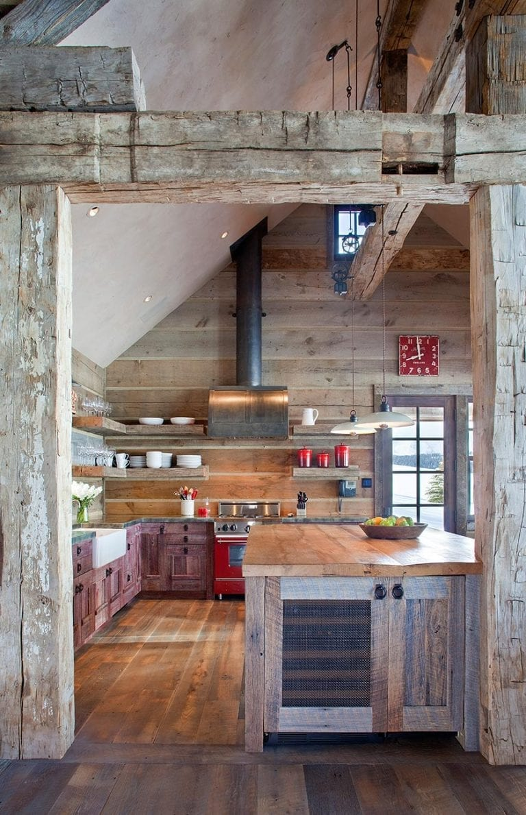 Bull and Bear Guest Kitchen