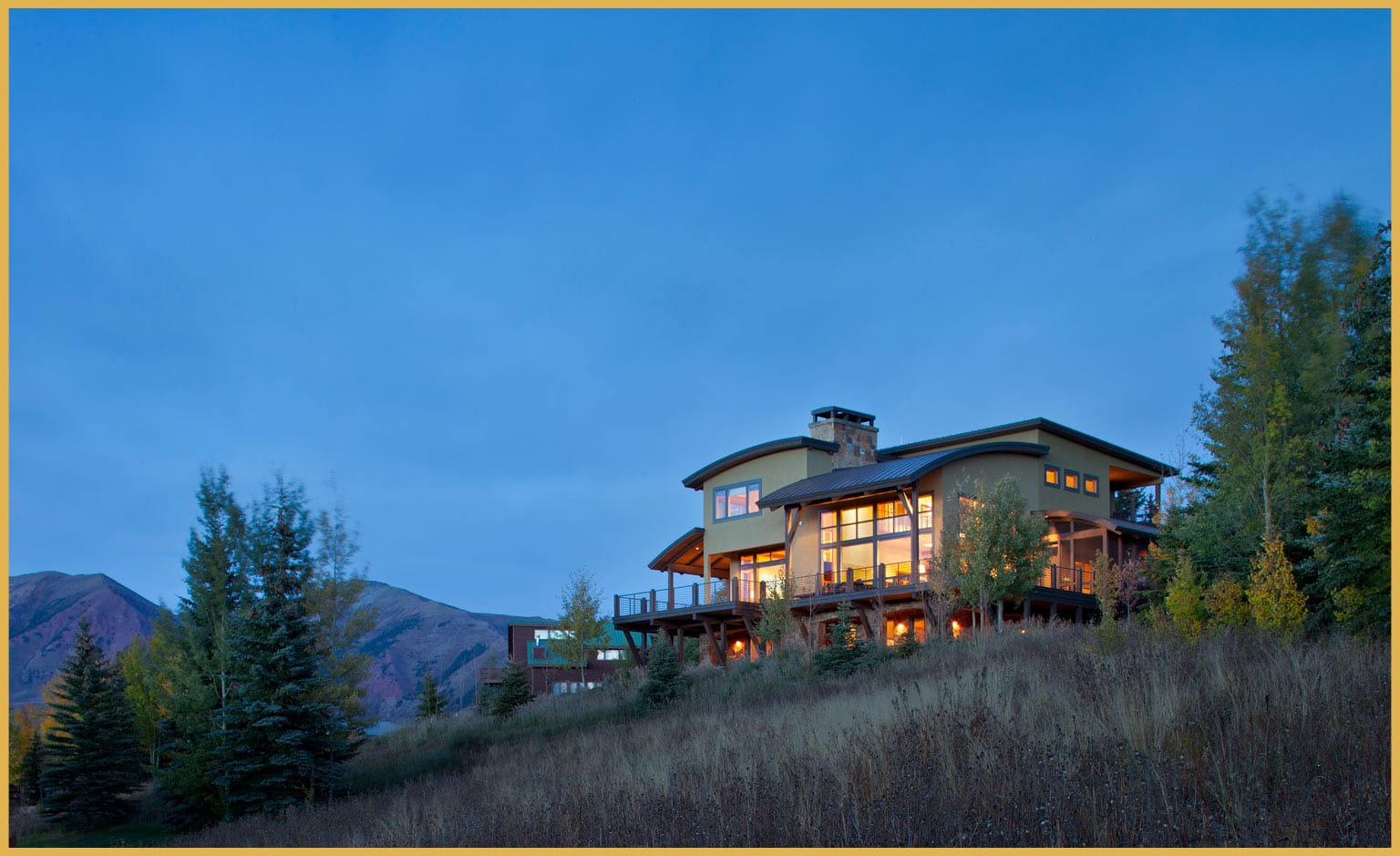 Groves_Home_Crested_butte