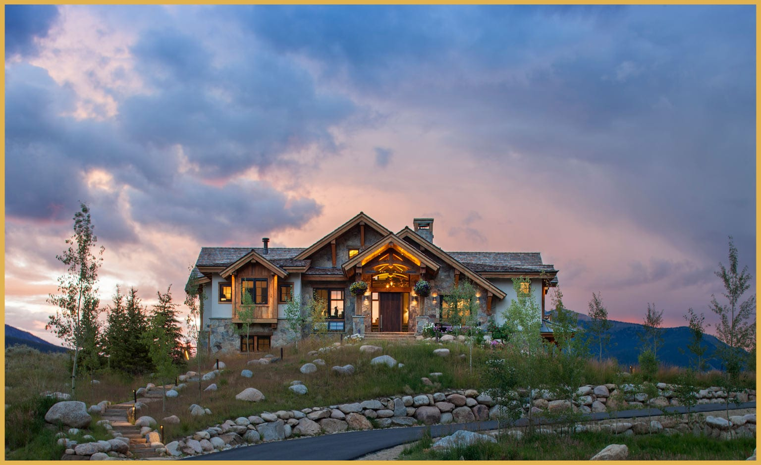 McCarter_Home_Crested_Butte